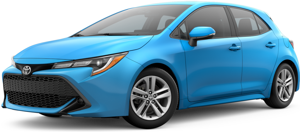 Is There A Toyota Hatchback With Manual Transmission Manual Guide